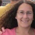 Lori Fettner