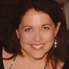 Lori Henson Hope Distribution