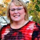 Lori Hovey
