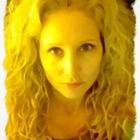 Lori Jamison Northrop