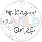 Lori King - King of the Wild ONES