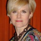 Lori Knutson