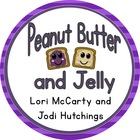 Lori McCarty and Jodi Hutchings