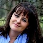 Lori Reeves