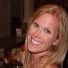 Lori Richert