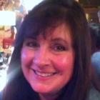 Lori Romley