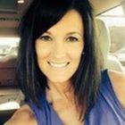 Lori Winfield