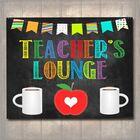 Lori's Learning Tree