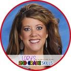 Lory Evans