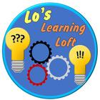 Lo's Learning Loft