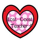 Lost Coast Teacher