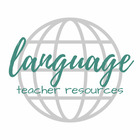 LOTE Teacher Resources