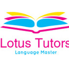 Lotus tutors