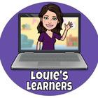 Louie's Learners