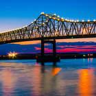 Louisiana Learning