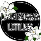 Louisiana Littles