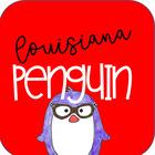 Louisiana Penguin