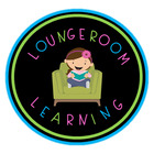 Loungeroom Learning