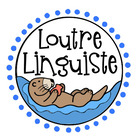 Loutre Linguiste