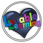 Lovable Learning