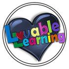Lovable Learning