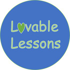 Lovable Lessons