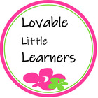 Lovable Little Learners