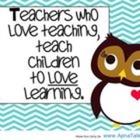 Love 2 Teach Dot Com
