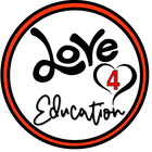 Love 4 Education