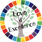 Love And Excellence