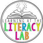 Love Create Edu-Kate