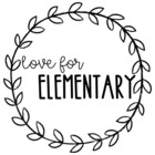 Love For Elementary