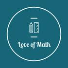 Love for Math