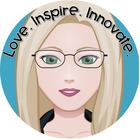 Love Inspire Innovate