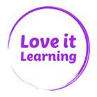 Love It Learning