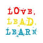 Love Lead Learn