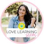 Love Learning STEM