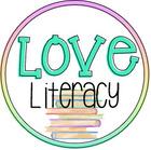 Love Literacy