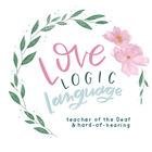 Love Logic Language