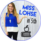 Love Miss Lohse