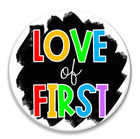 Love of First