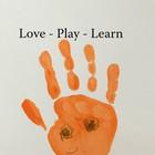 Love - Play - Learn