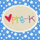 Love Pre-K