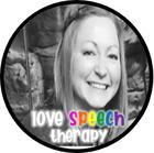 Love Speech Therapy