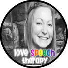 Love Speech Therapy by Betsy