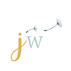 love teach and learn