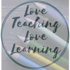 Love Teaching Love Learning