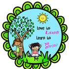 Love to Learn Learn to Grow