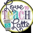Love To Teach A-Latte