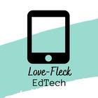 Love-Fleck EdTech